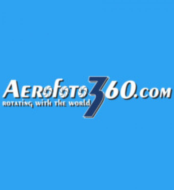 AeroFoto 360
