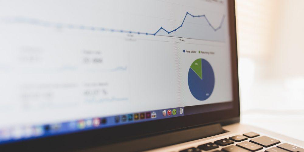 Business intelligence: definición, características y soluciones