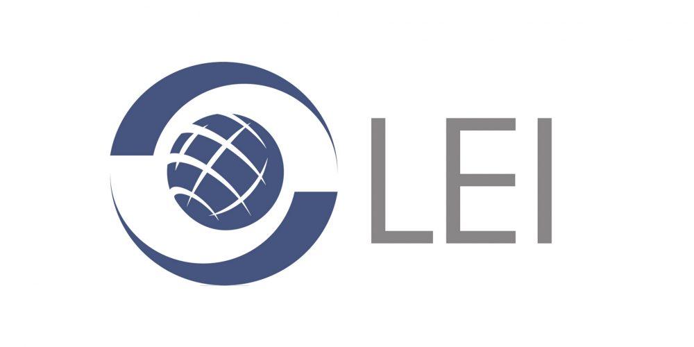 Código LEI, el DNI de las empresas