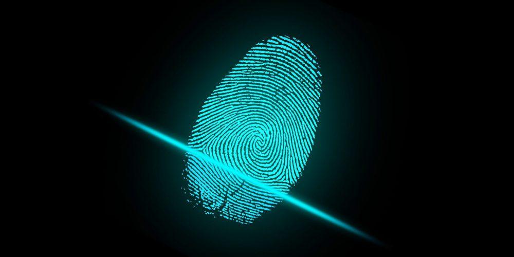 Control de presencia o acceso, un plus de seguridad para las empresas