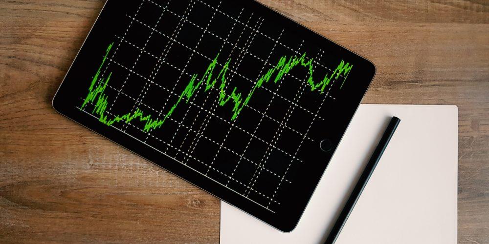 Correduría: Cómo incide el Big Data en los precios y servicios de los seguros
