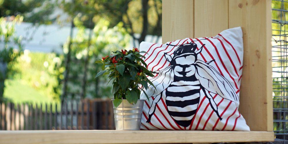 Decoración: Ideas para hacerte con el mejor espacio outdoor