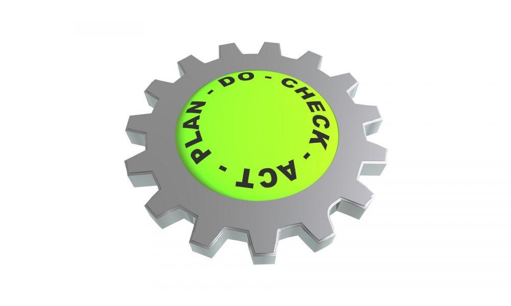 el-ciclo-deming-circulo-pdca-estrategia-mejora-continua-1920