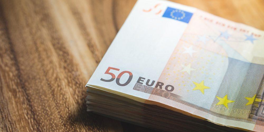 El interés de demora que nace del préstamo vencido