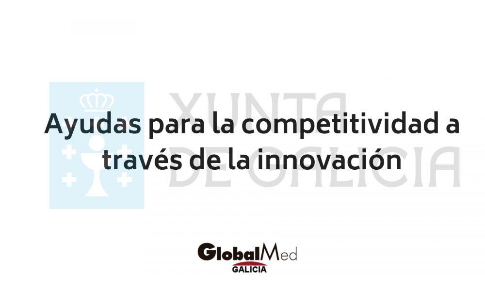 innova-peme-ayudas-para-la-competitividad-a-traves-de-la-innovacion-1920