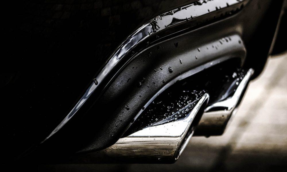 empresas de limpieza de vehículos detailing si pero sin obsesión