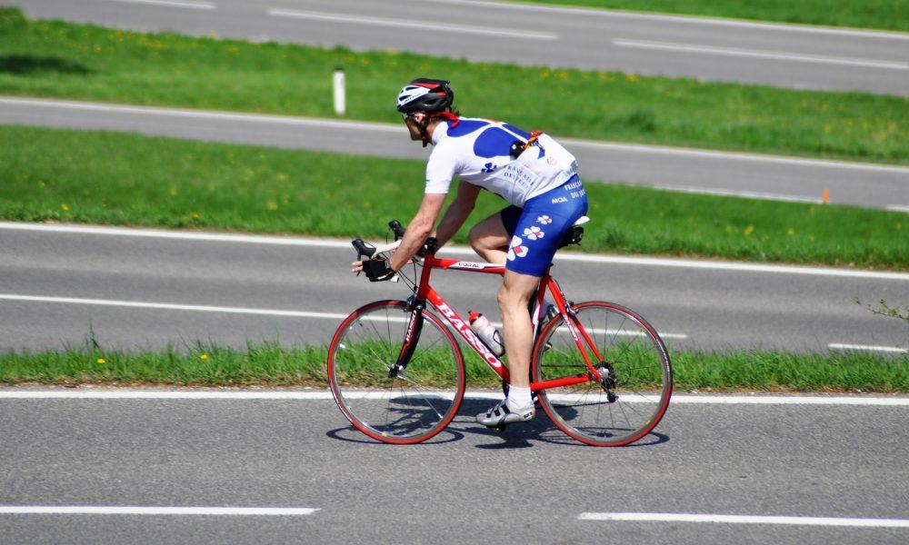formación en seguridad vial desconocimiento de la normativa en atropellos a ciclistas