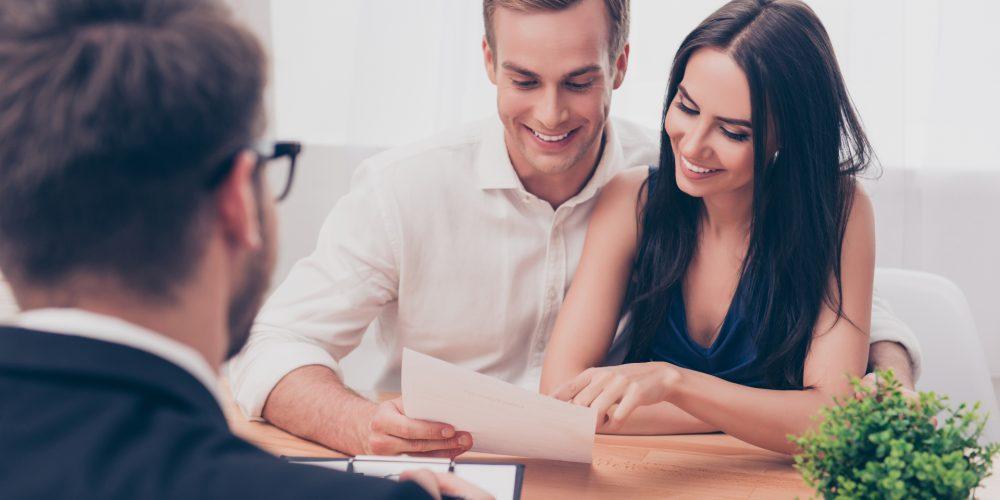 ¿Seguro de vida con entidad bancaria o con aseguradora?