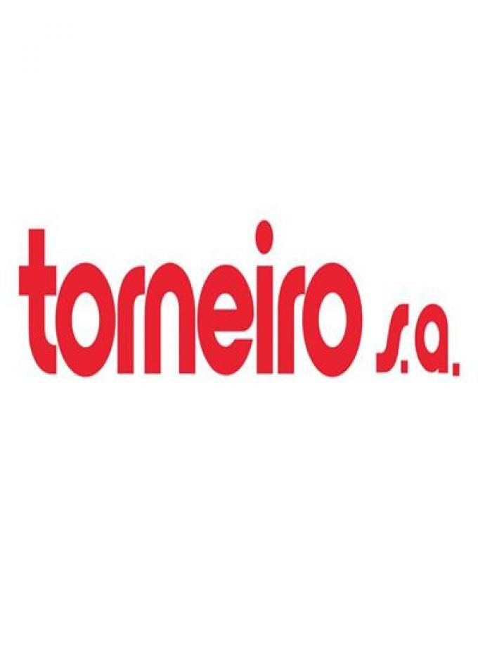 Torneiro