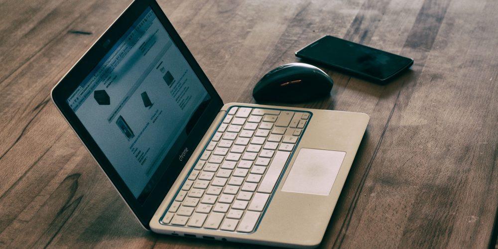 Un estudio desvela que más de un 40% de las empresas no disponen de web corporativa